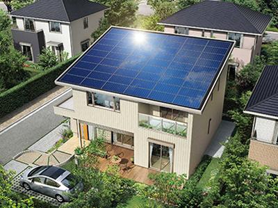 مدیریت مصرف انرژی در خانه