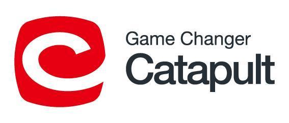 ارائه ي طرح Game Changer Catapult در زمينه ي لوازم خانگي الكترونيكي