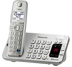 تلفن بی سیم مدل KX-TGE272