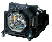 ویدئو پروژکتور سری PT-LB425