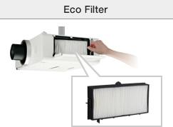 سیستم فیلتر