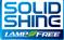 ویدئو پروژکتورهای سری Solid Shine