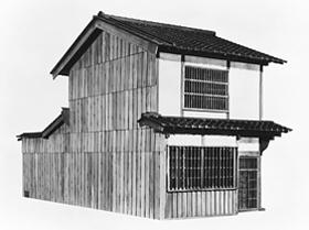 آغاز به کار شرکت پاناسونیک در سال 1918 میلادی