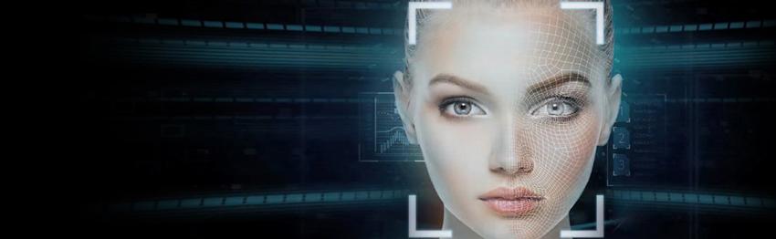 ایجاد جامعه ای ایمن با سیستم دقیق تشخیص چهره پاناسونیک